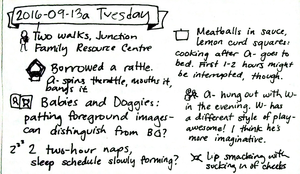 2016-09-13a Tuesday #daily #journal.png