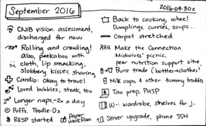 2016-09-30c September 2016 #monthly #review #journal.png