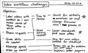 2016-10-01d Video workflow challenges #video #workflow.jpg