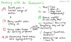 2016-11-11b Dealing with de Quervain's #health.png