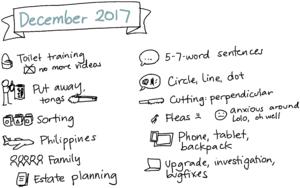2017-01-01a December 2017