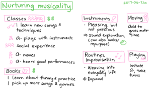 2017-06-21a Nurturing musicality #music #enrichment #parenting.png