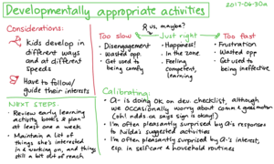 2017-06-30a Developmentally appropriate activities #parenting #ece #enrichment.png