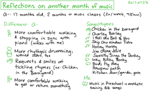 2017-07-27c Reflections on another month of music #enrichment #review #music.png